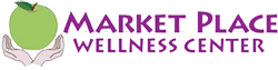 Market Place Wellness